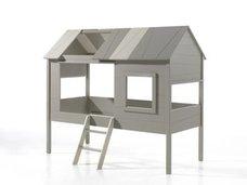 Etagenbett Bibop Gebraucht : Hochbetten & etagenbetten » günstig bei roller kinderhochbetten