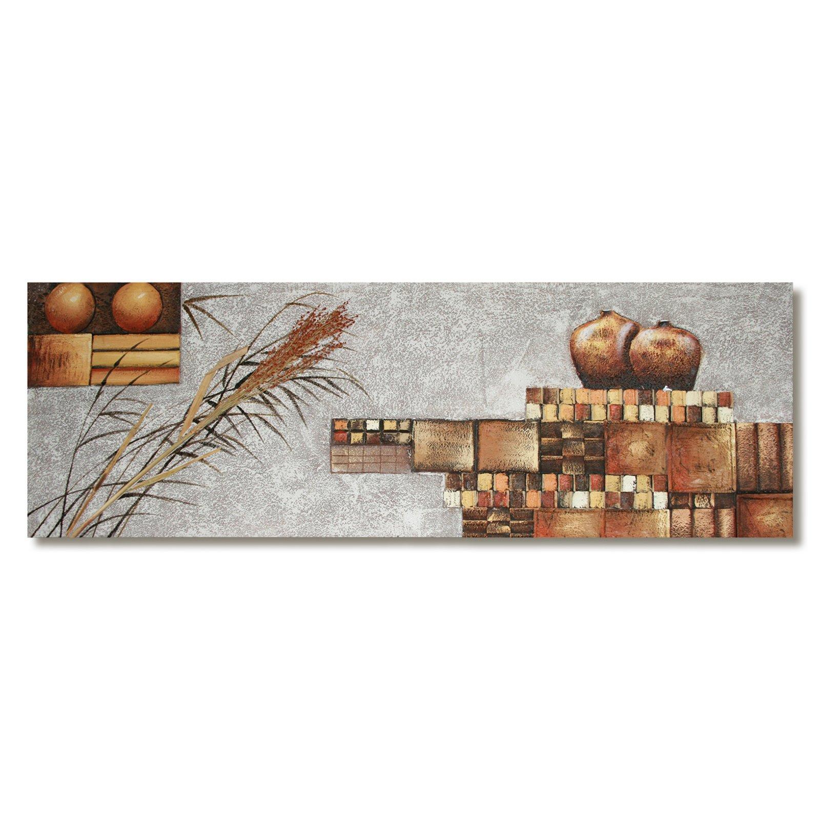 bilder wohnzimmer abstrakt raum und m beldesign inspiration. Black Bedroom Furniture Sets. Home Design Ideas