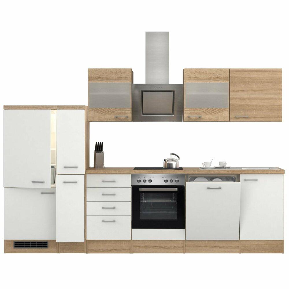 3d Kuchenplaner Online Kostenlos Roller Mobelhaus