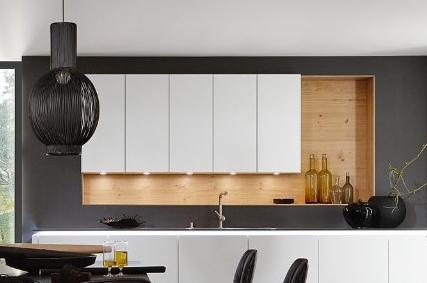 skandinavische m bel angesagtes skandinavisches design. Black Bedroom Furniture Sets. Home Design Ideas