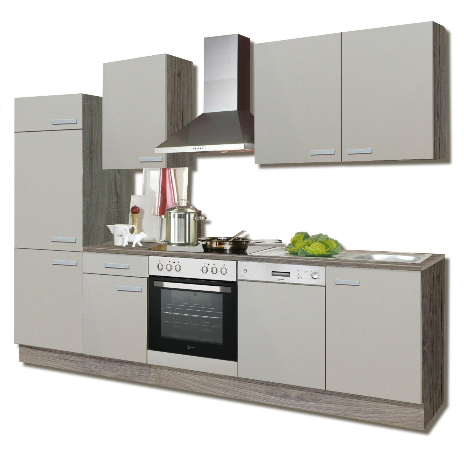 Nett Benutzerdefinierte Küchenschränke Online Bestellung ...