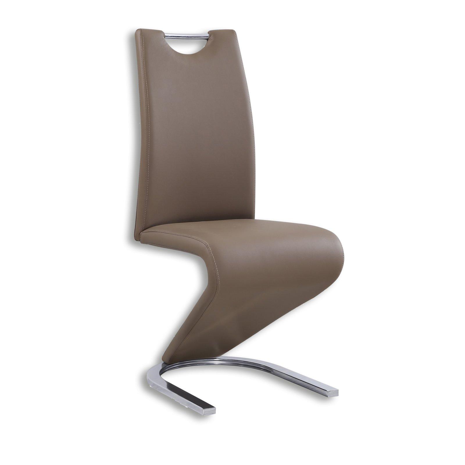 roller st hle swalif. Black Bedroom Furniture Sets. Home Design Ideas