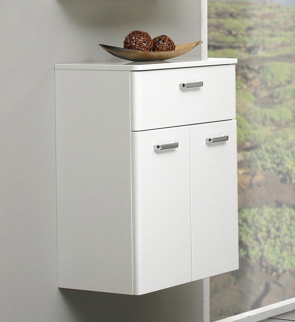 unterschrank piolo badezimmer hoch midischr nke badm bel badezimmer wohnbereiche. Black Bedroom Furniture Sets. Home Design Ideas