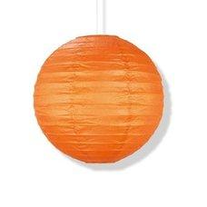 Gunstige Lampenschirme Von Roller Jetzt Im Online Shop Kaufen