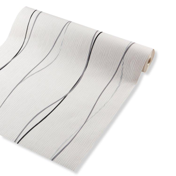 Tapete papier papiertapeten tapeten borten for Roller tapeten
