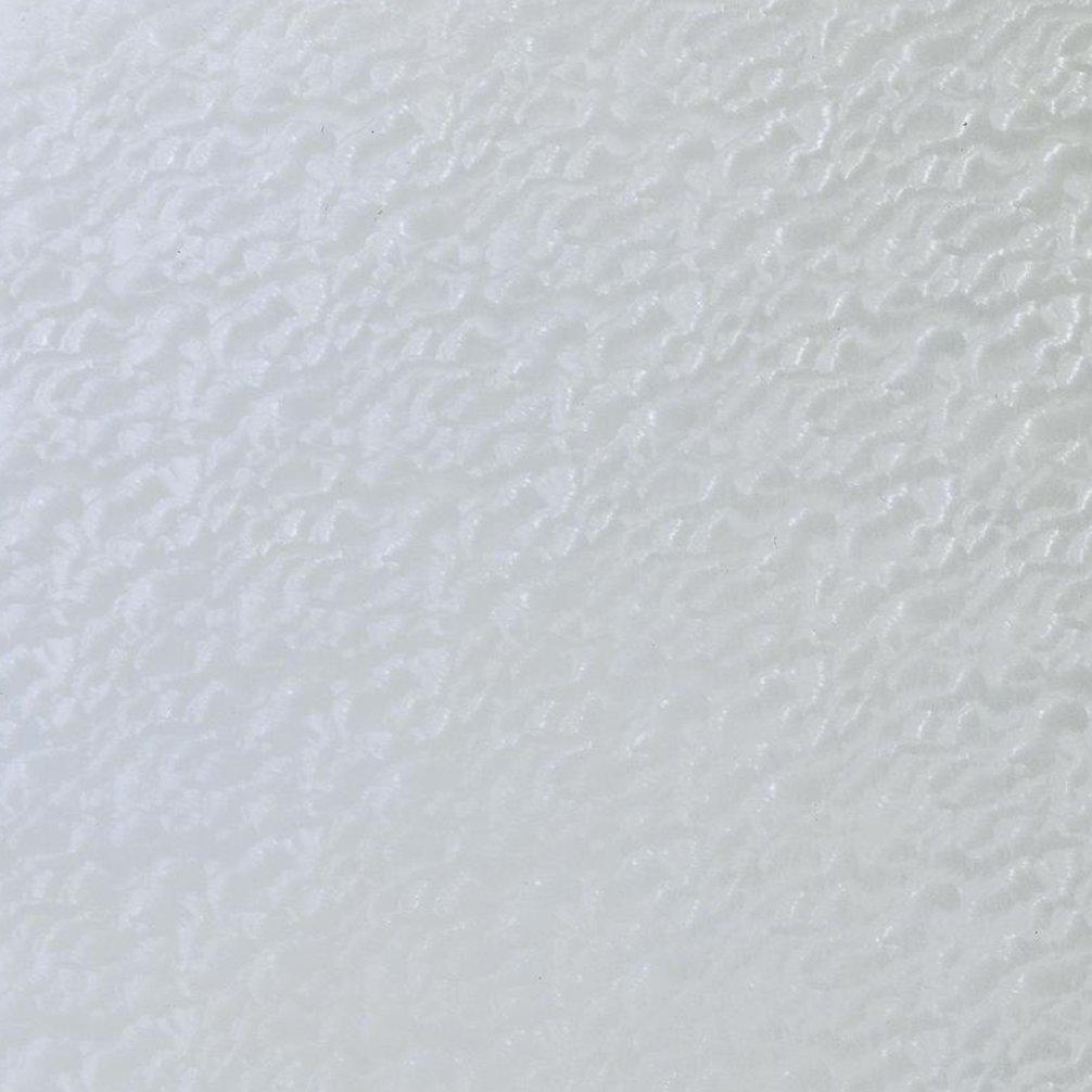 d-c fix Glasfolie SNOW - Sichtschutz - 90x200 cm