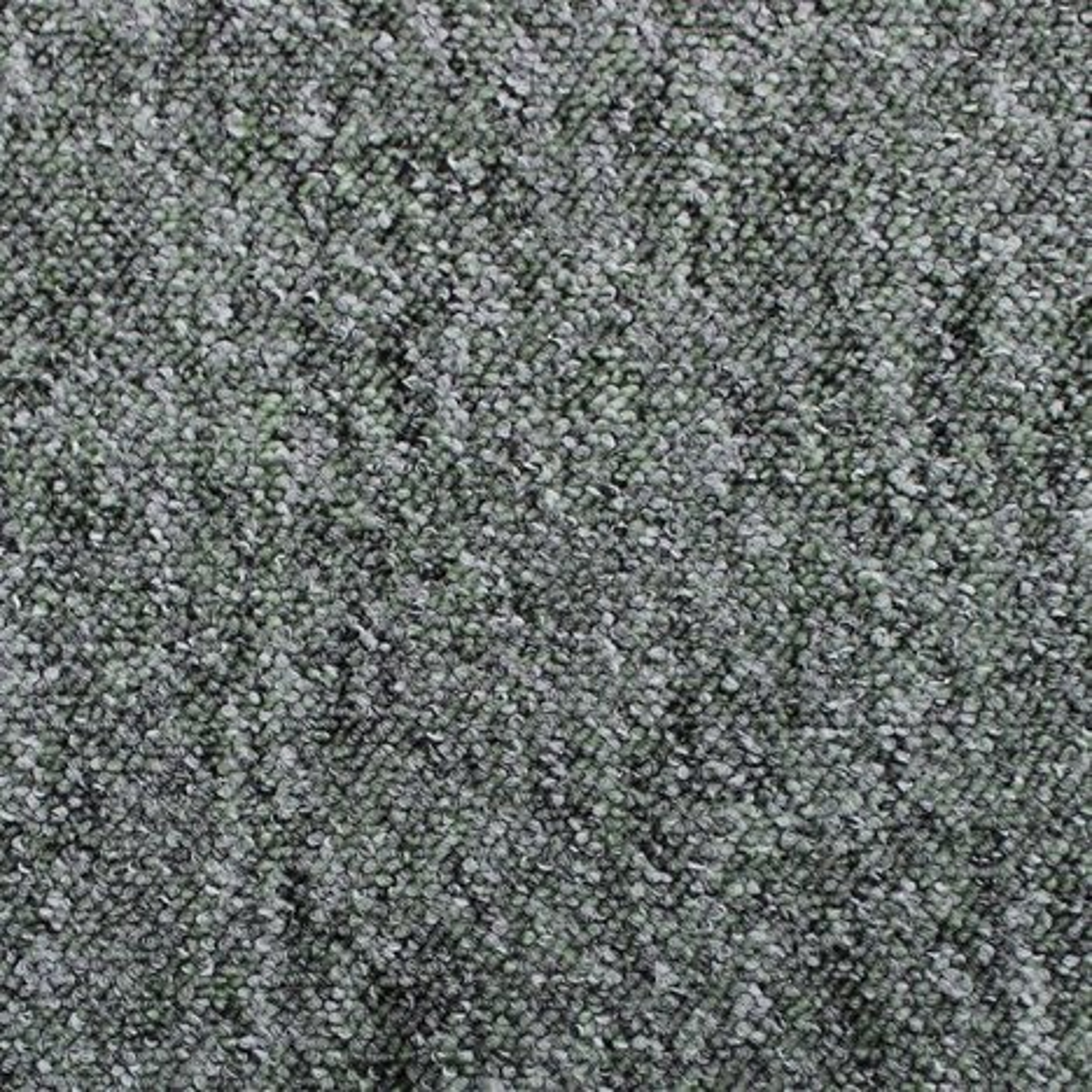 teppichboden torgau gr n grau 5 meter breit teppichboden bodenbel ge baumarkt roller. Black Bedroom Furniture Sets. Home Design Ideas