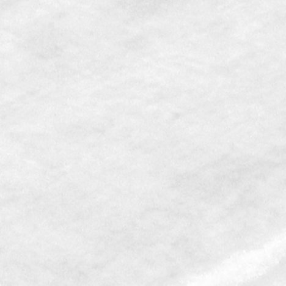 stoff organza wei 150 cm breit stoffe meterware heimtextilien deko haushalt. Black Bedroom Furniture Sets. Home Design Ideas