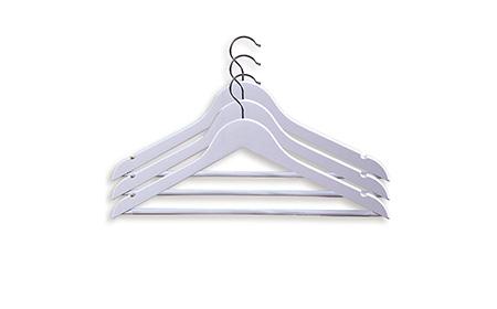 Kleiderschrank günstig kaufen » Jetzt im ROLLER Online-Shop
