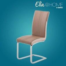 st hle wie freischwinger und esszimmerst hle g nstig bei roller kaufen. Black Bedroom Furniture Sets. Home Design Ideas