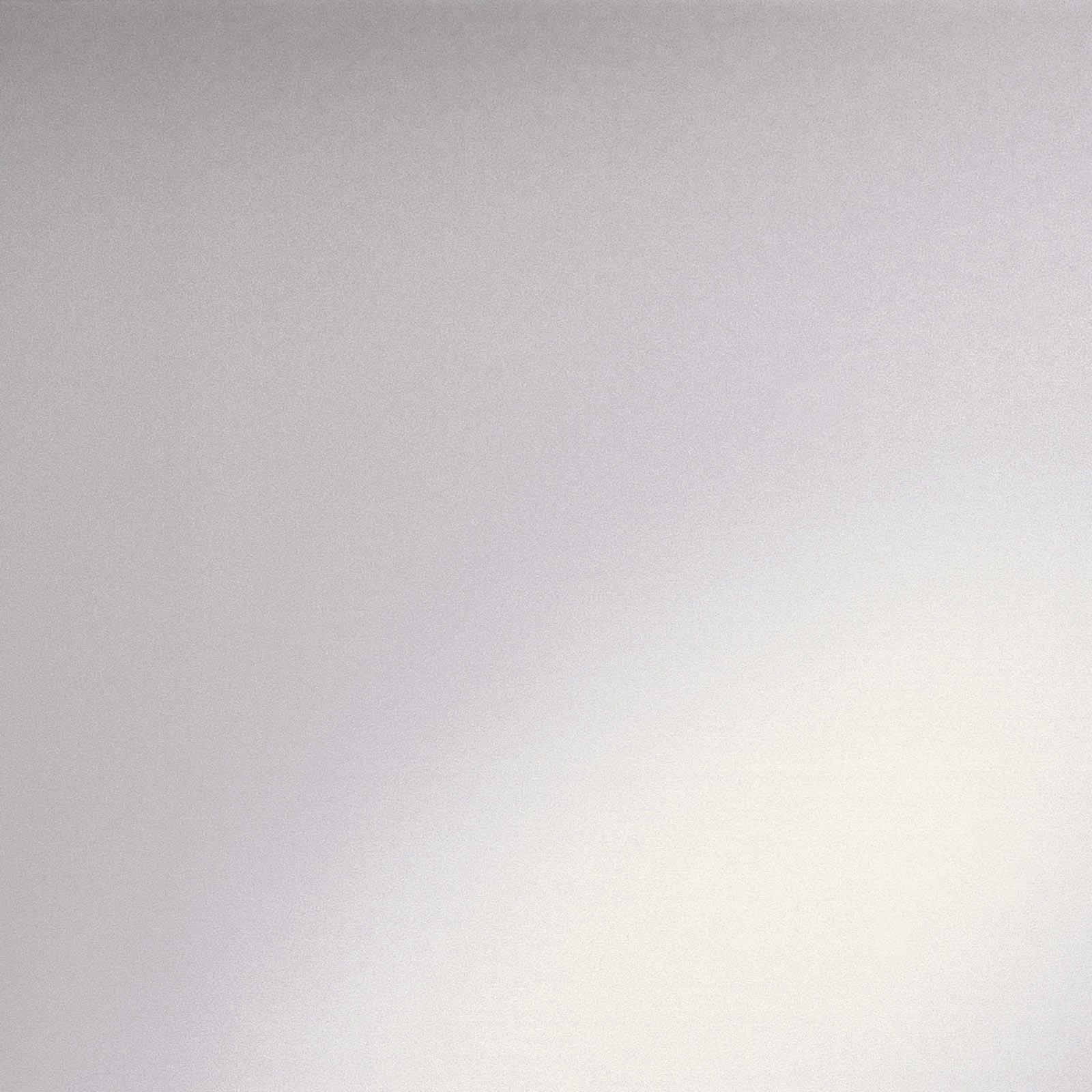 d-c fix Glasfolie FROST - Sichtschutz - 45x150 cm
