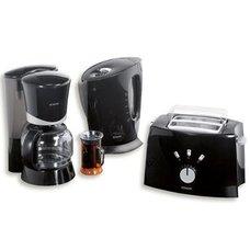 Wasserkocher günstig bei ROLLER online kaufen