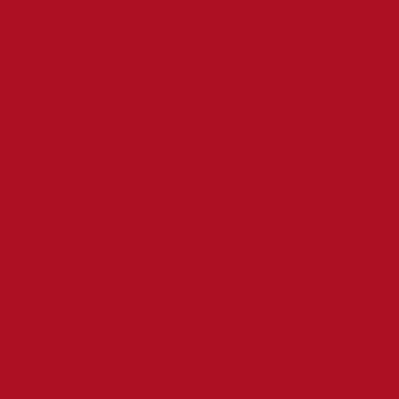 D c fix klebefolie lack signalrot rot 45x200 cm for Klebefolie rot