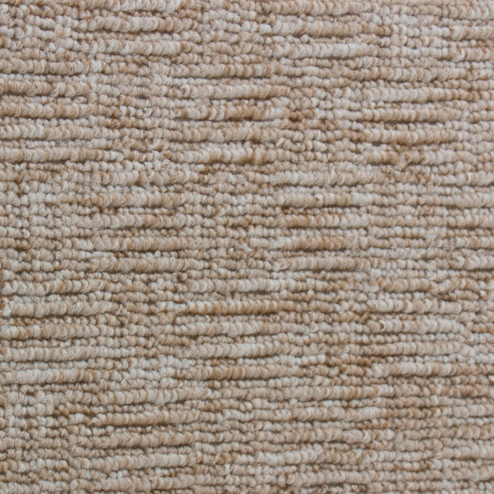 teppichboden troje beige 4 meter breit teppichboden bodenbel ge baumarkt roller. Black Bedroom Furniture Sets. Home Design Ideas