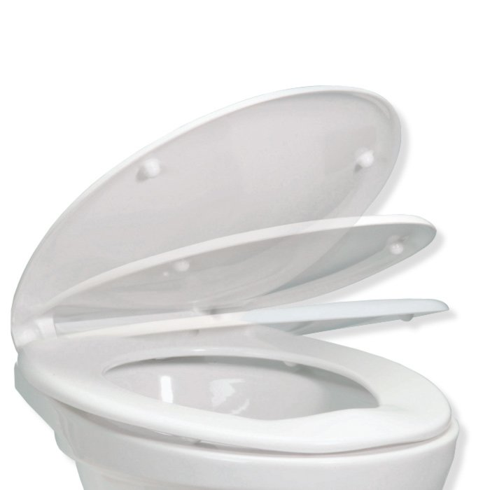 WC-Sitz ED2910