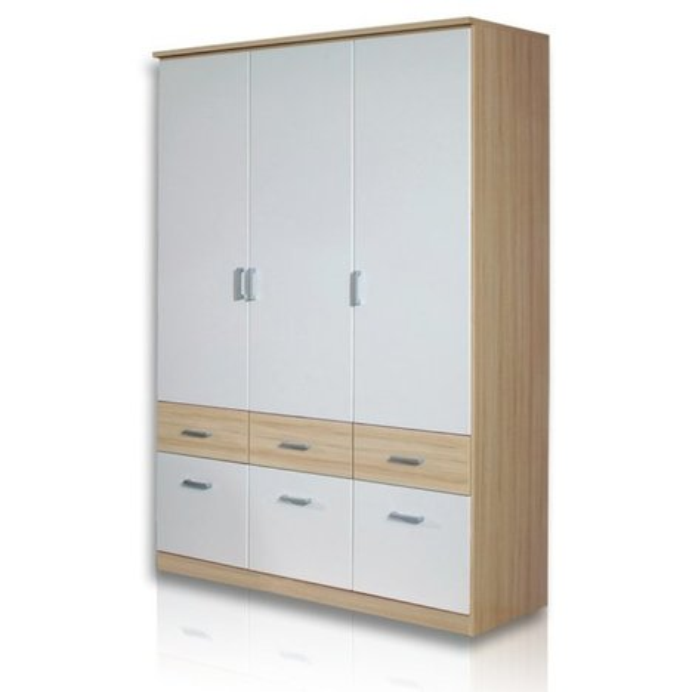 schrank 35 cm breit interesting cm tief feinste kommode. Black Bedroom Furniture Sets. Home Design Ideas