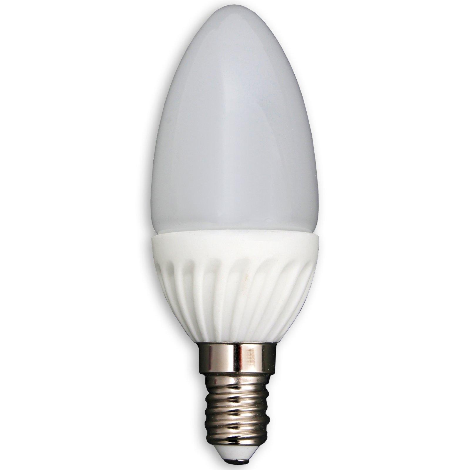 led leuchtmittel e14 5 watt warmwei leuchtmittel. Black Bedroom Furniture Sets. Home Design Ideas