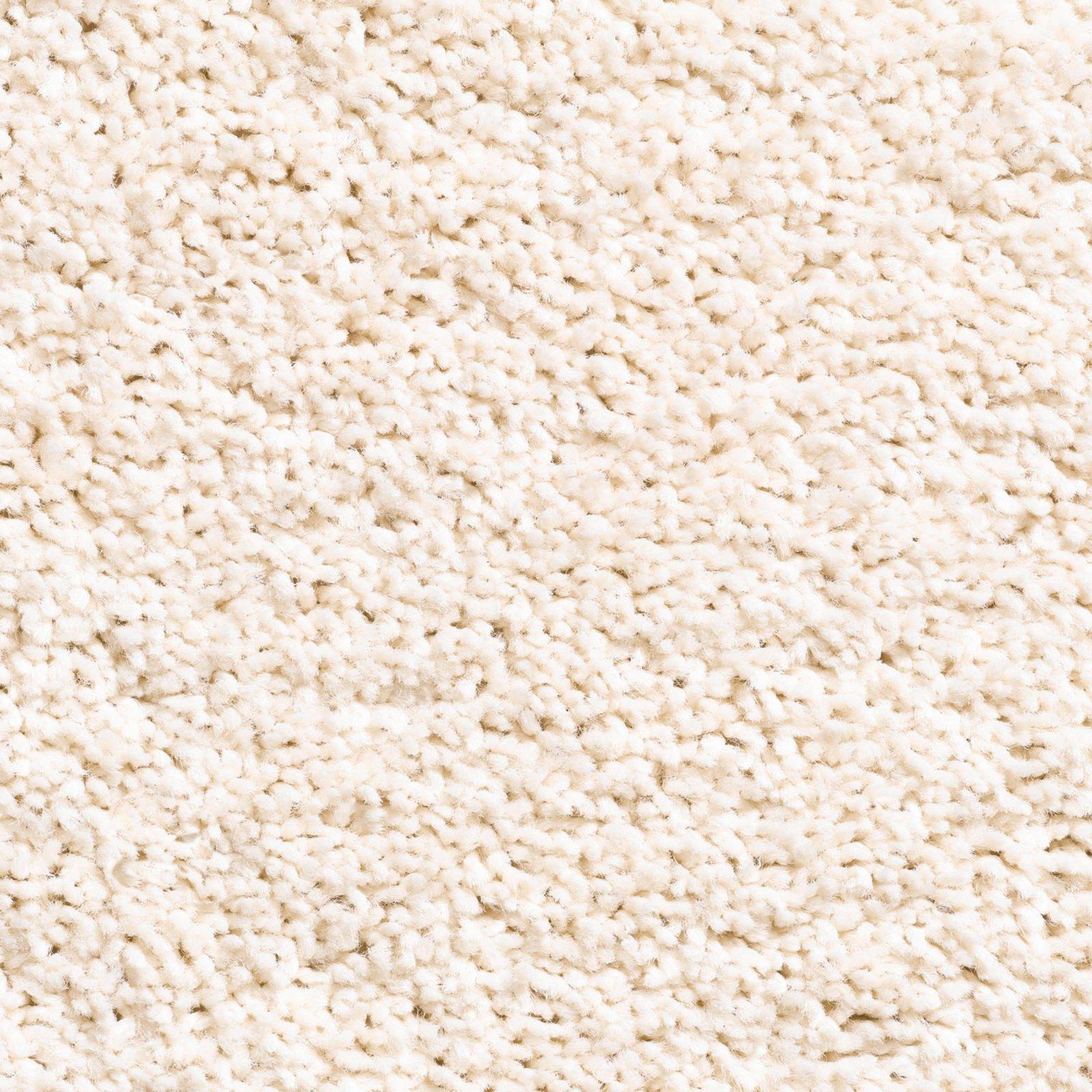 teppichboden bellini wei 4 meter breit teppichboden bodenbel ge baumarkt roller. Black Bedroom Furniture Sets. Home Design Ideas