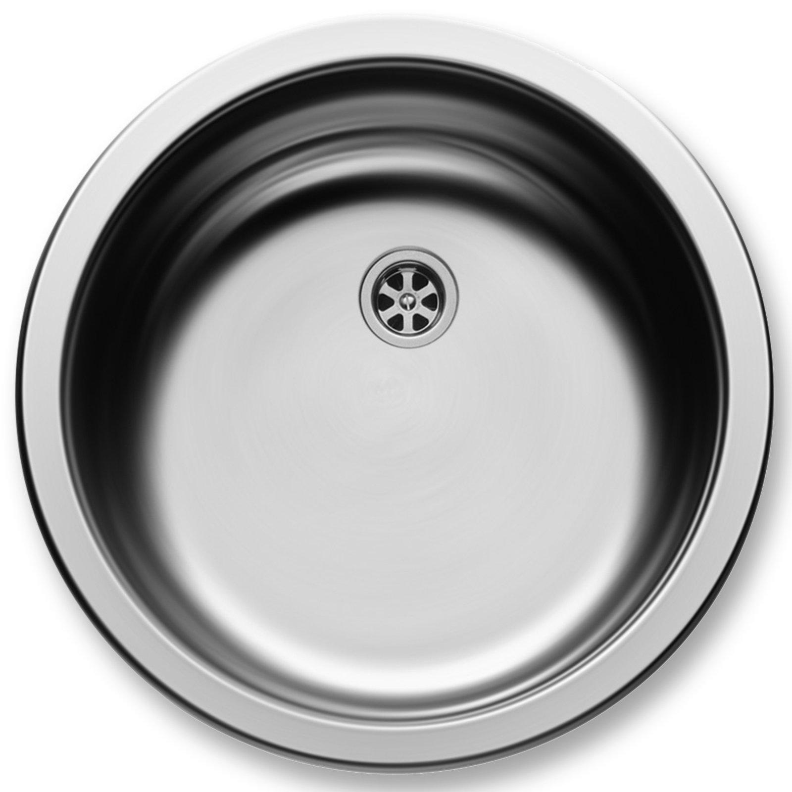 Unterschrank küche roller  unterschränke küche roller ~ logisting.com = Design und Styling ...
