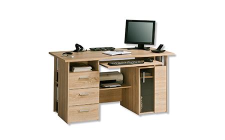 Arbeitszimmermöbel Büromöbel Online Bei Roller Kaufen