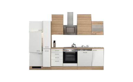 Küchen Schrankserien günstig online kaufen auf roller.de