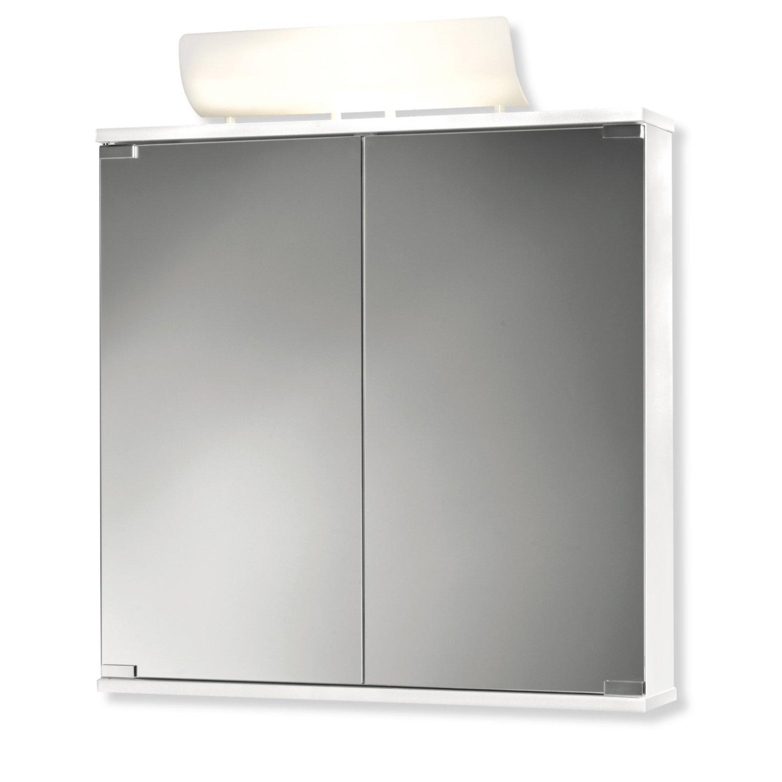 0505002000-1600Wx1600H Erstaunlich Spiegelschrank Mit Licht Und Steckdose Dekorationen