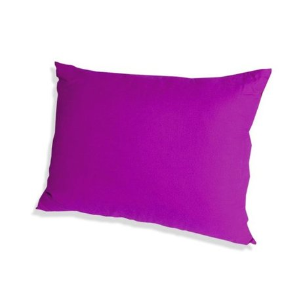 jumbo kissen lila 60x80 cm sofakissen kissen deko haushalt roller m belhaus. Black Bedroom Furniture Sets. Home Design Ideas