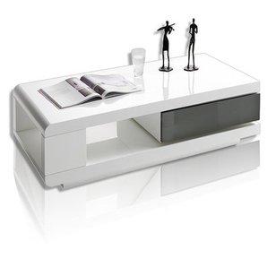 hochglanz couchtisch g nstig online kaufen roller m belhaus. Black Bedroom Furniture Sets. Home Design Ideas