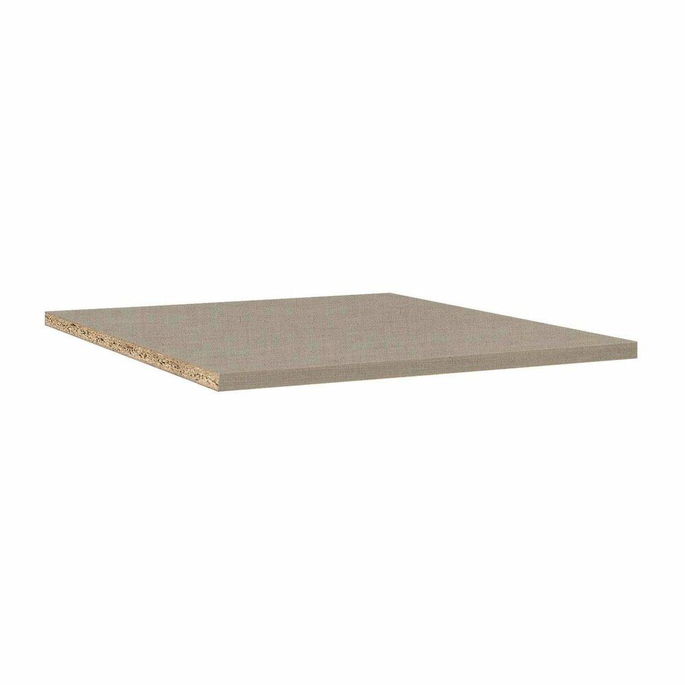 fachboden f r 45er fachbreite einlegeb den kleiderschrank zubeh r kleiderschr nke. Black Bedroom Furniture Sets. Home Design Ideas