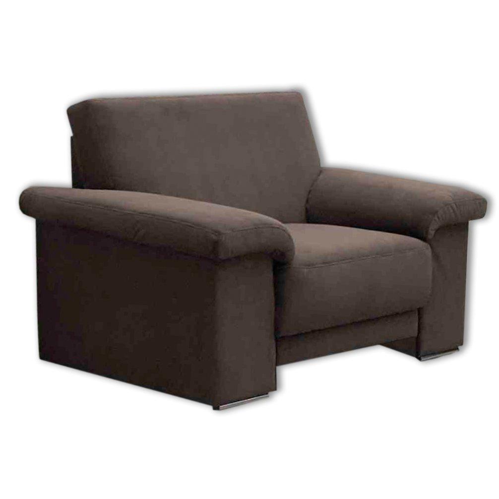 Roller stuhle esszimmer futonbett lutz weigrau x cm h for Esstisch tabea