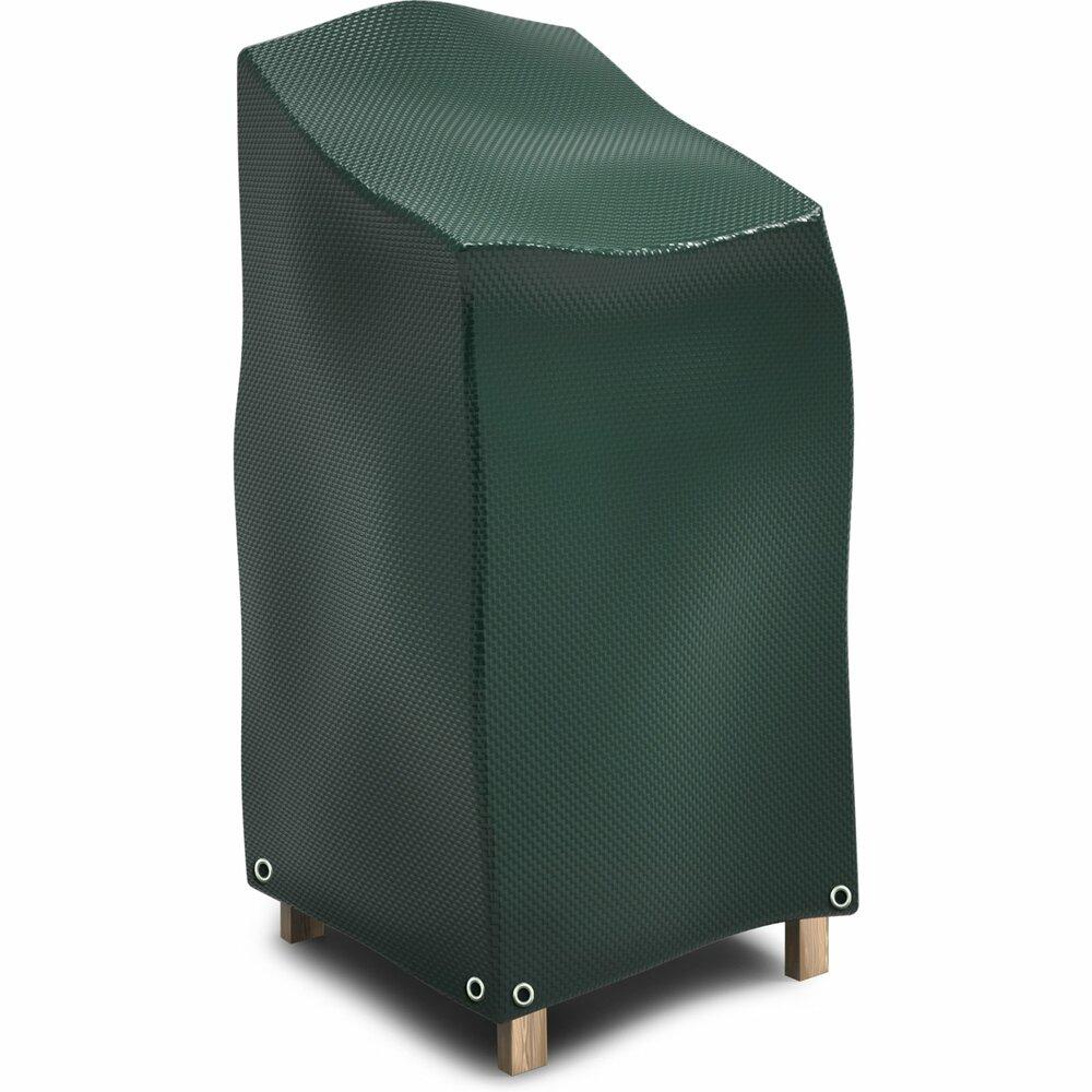 schutzh lle f r stuhl gr n f r gartenst hle. Black Bedroom Furniture Sets. Home Design Ideas