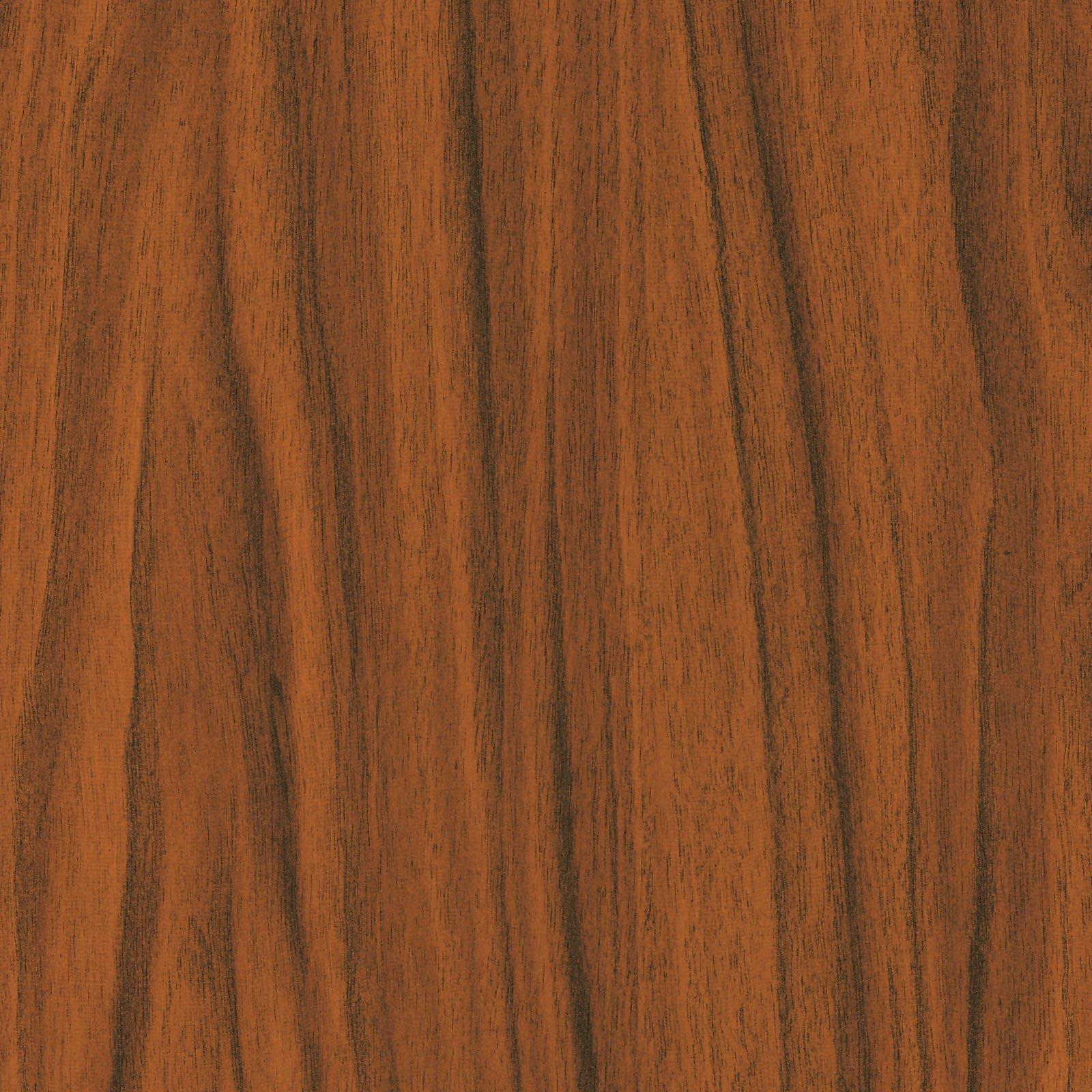 D c fix klebefolie braun nussbaum 67 5x200 cm for Klebefolie dekor