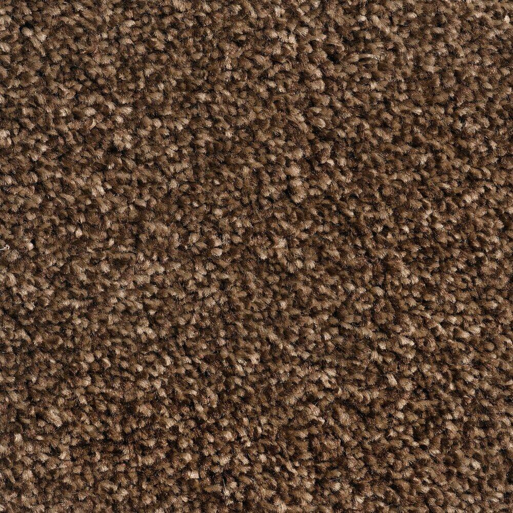 teppichboden milano tabak 5 meter breit teppichboden bodenbel ge baumarkt roller. Black Bedroom Furniture Sets. Home Design Ideas