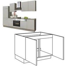 sp lenunterschr nke von roller g nstige unterschr nke f r die k che. Black Bedroom Furniture Sets. Home Design Ideas
