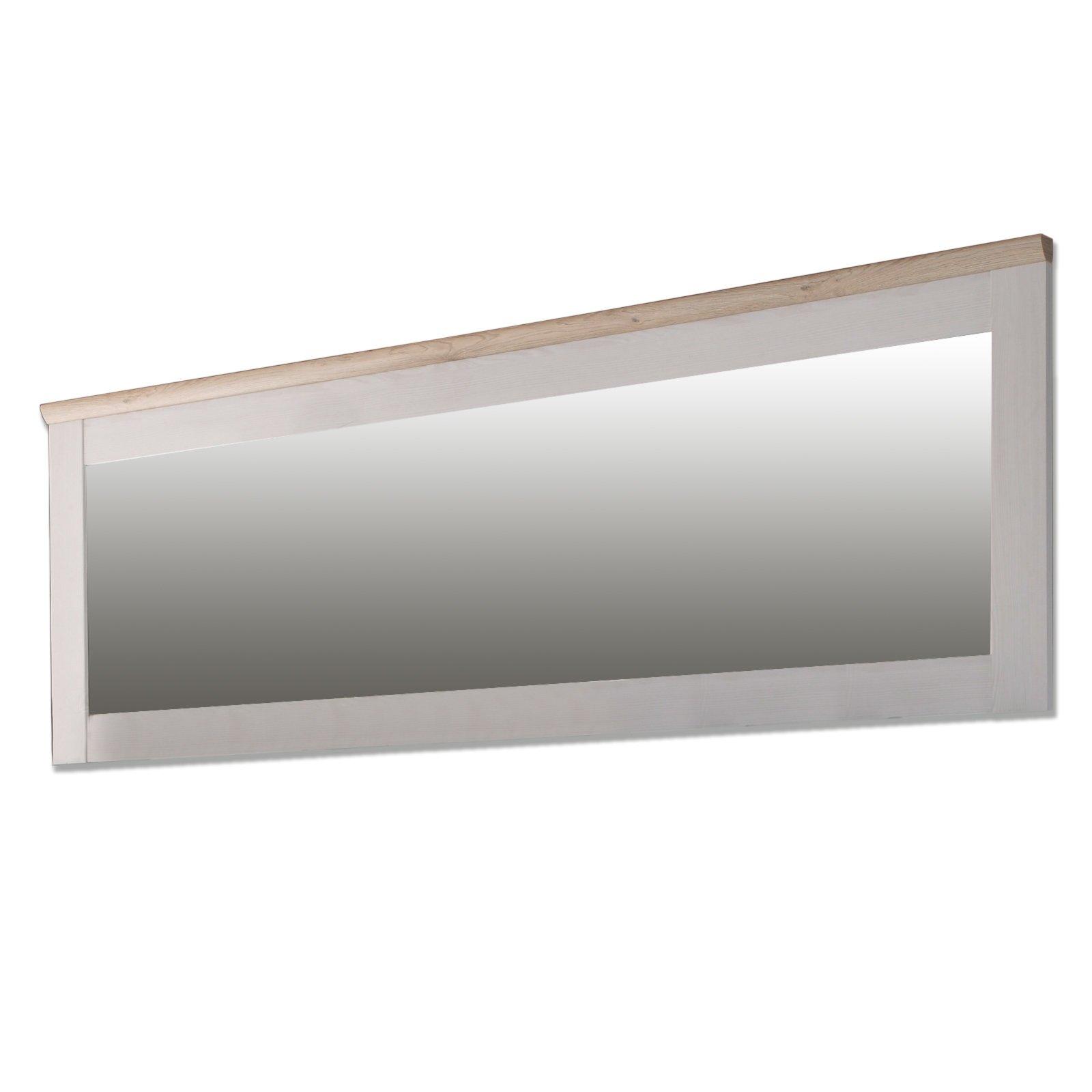 spiegel fliesen 50 50 ur75 hitoiro. Black Bedroom Furniture Sets. Home Design Ideas