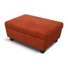 polsterhocker sitzhocker bei roller jetzt g nstig online kaufen. Black Bedroom Furniture Sets. Home Design Ideas