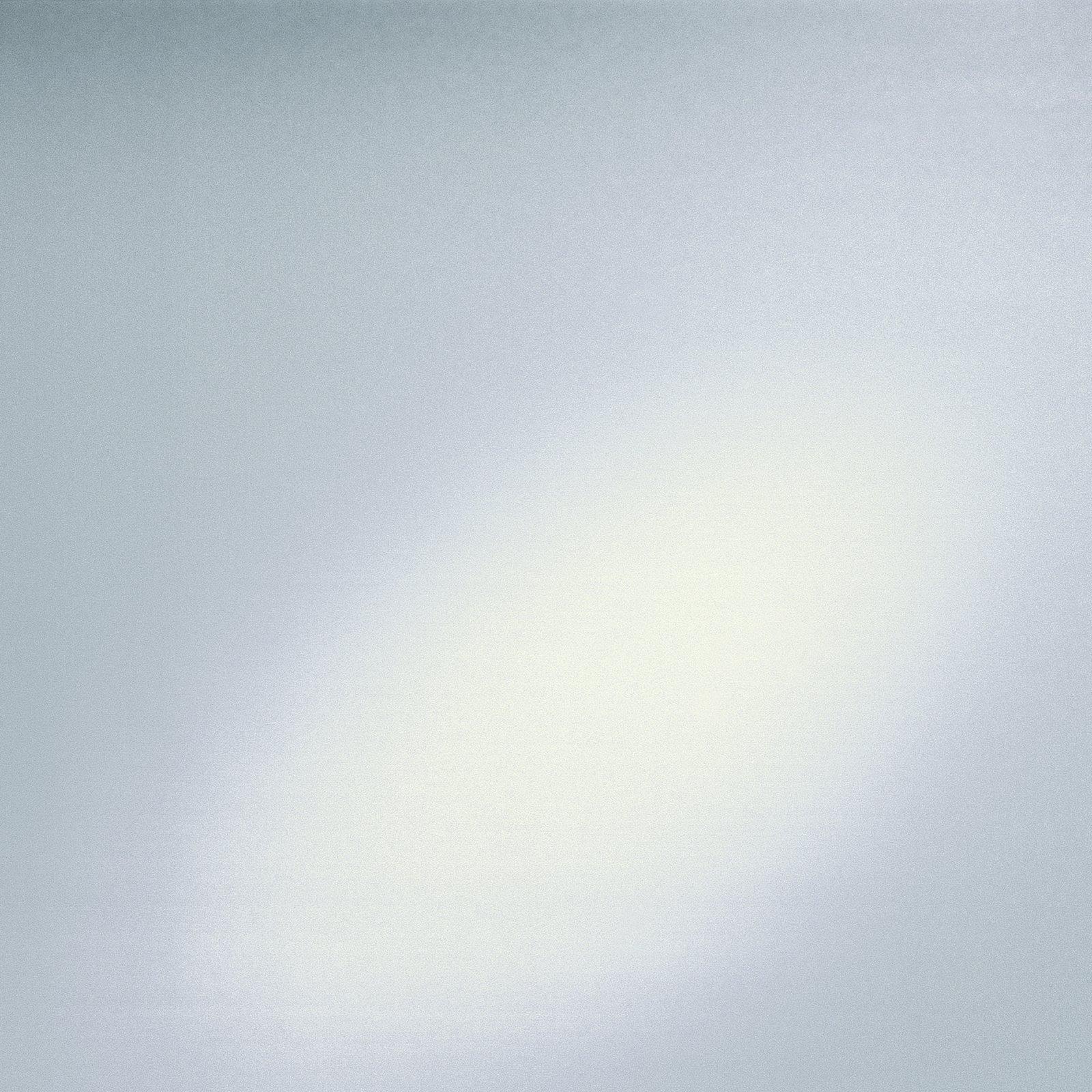 d-c fix Glasfolie FROST - Sichtschutz - 67,5x150 cm