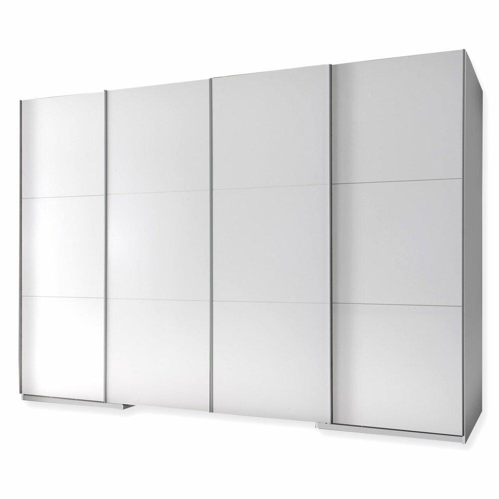 schwebet renschrank big wei 4 t rig begehbar 315 cm schwebet renschr nke. Black Bedroom Furniture Sets. Home Design Ideas