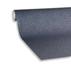 PVC-Boden günstig kaufen » Jetzt online bei ROLLER