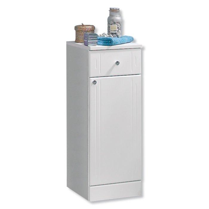 unterschrank konstanz badezimmer hoch midischr nke badm bel badezimmer wohnbereiche. Black Bedroom Furniture Sets. Home Design Ideas