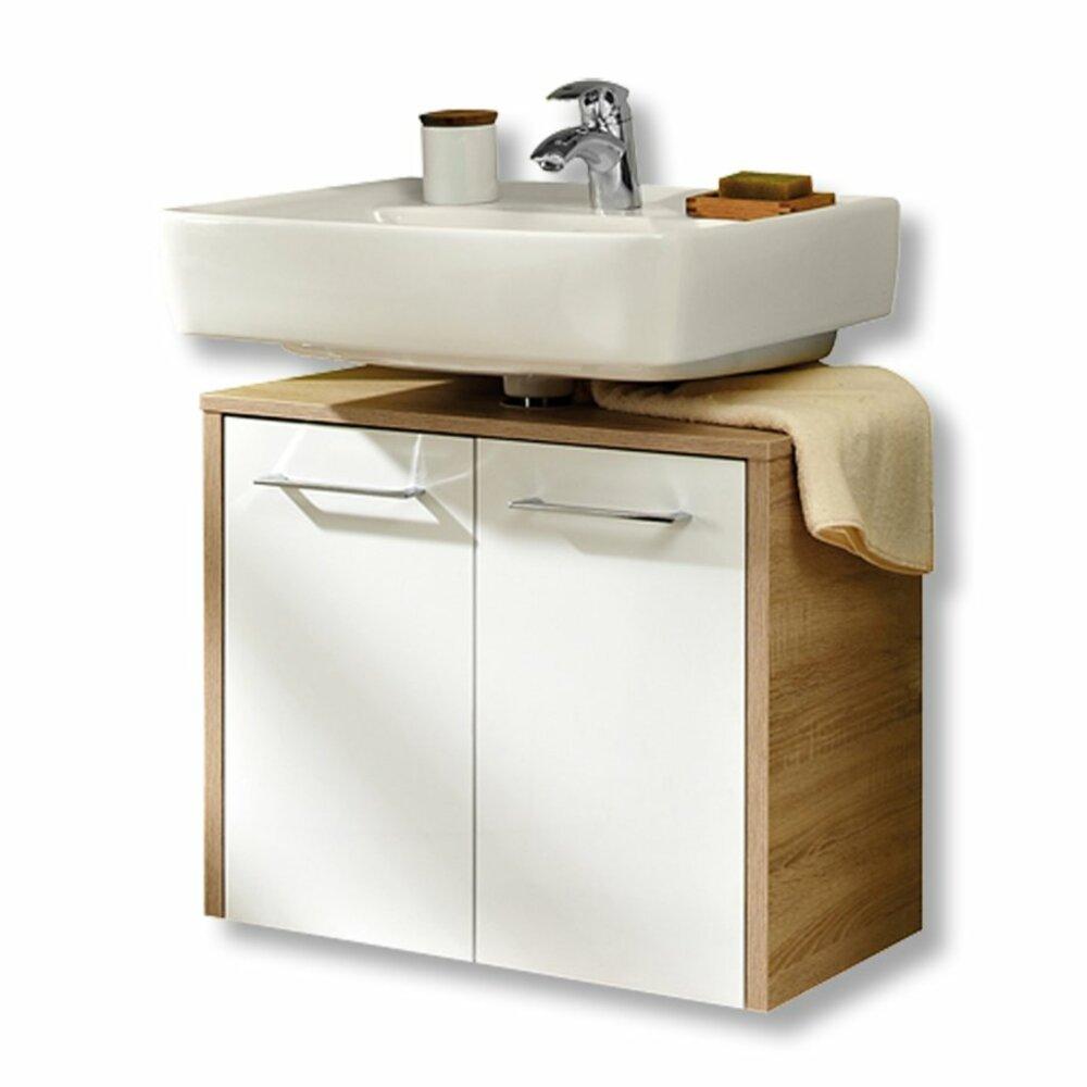 waschbeckenunterschrank lagosangebot bei roller kw in. Black Bedroom Furniture Sets. Home Design Ideas