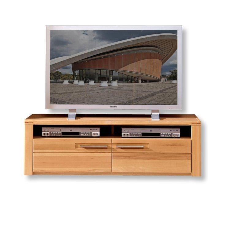 tv unterteil nature plus wohnwand nature wohnwand. Black Bedroom Furniture Sets. Home Design Ideas