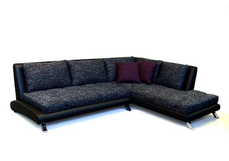 xxl sofas leder preisvergleiche erfahrungsberichte und. Black Bedroom Furniture Sets. Home Design Ideas