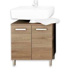 waschbeckenunterschrank weis gunstig, waschbeckenunterschränke günstig » jetzt im roller online-shop kaufen, Innenarchitektur