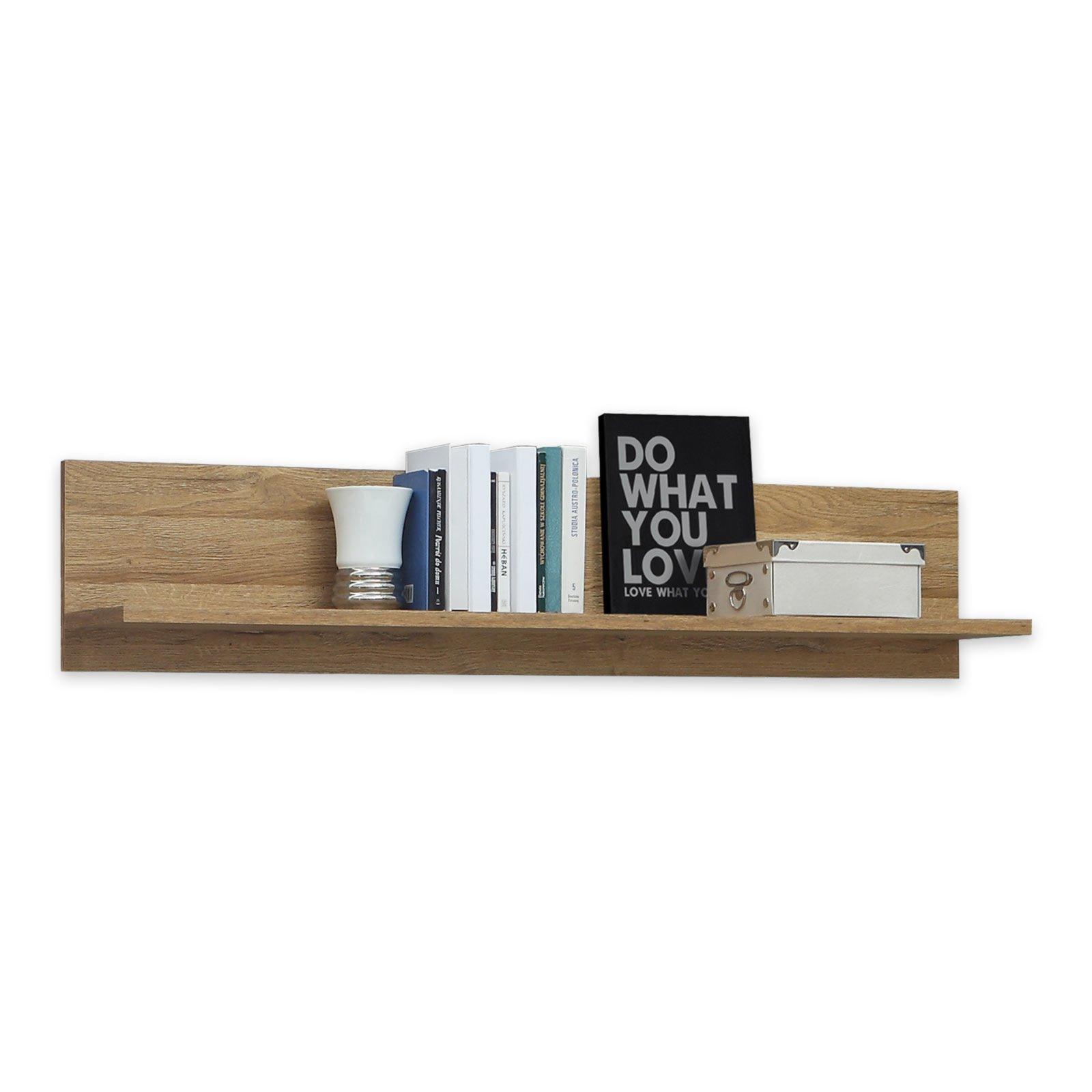 regal 150 breit latest full size of kommode nachttisch schrank cm hohe regal weia mit korben. Black Bedroom Furniture Sets. Home Design Ideas