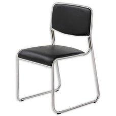 Roller Stühle Esszimmer | Esszimmer Mobel Gunstig Online Kaufen Bei Roller