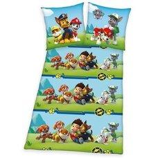 Kinderbettwäsche Mit Tollen Motiven Von Roller Kinderbettlaken