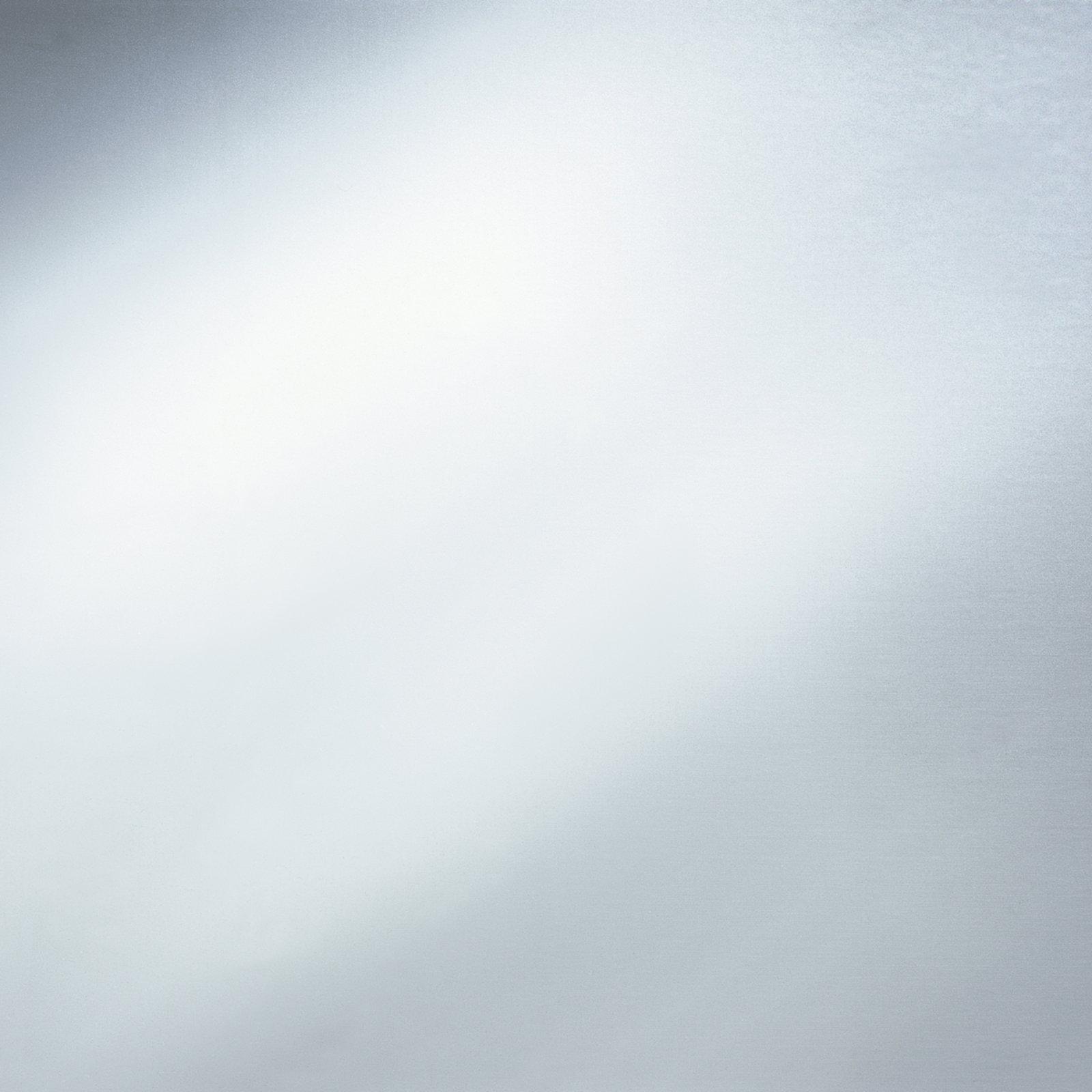 d-c fix Glasfolie OPAL - Sichtschutz - 45x200 cm