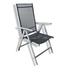 gartenst hle g nstig jetzt im roller online shop kaufen. Black Bedroom Furniture Sets. Home Design Ideas