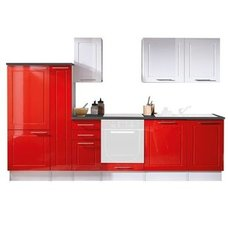 Küchenzeile Günstig Jetzt Küchenblock Bei Roller Kaufen